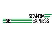 scandia-express