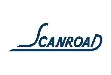 scanroad