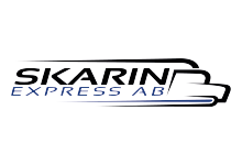 skarin-express